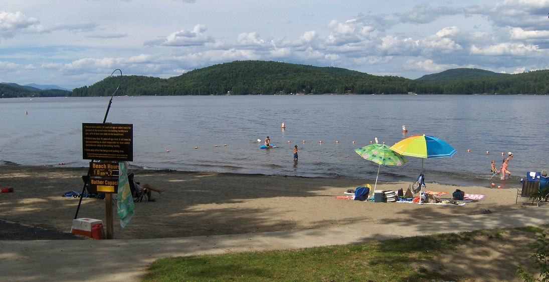schroon lake mature singles 1 bunk bed, full bottom bunk, single top bunk bunk room 2 upstairs 1 bunk bed, full bottom bunk, single top bunk downstairs bedroom 1 double bathrooms 1 bathroom, 1 half bath  it is less than 30 min from the town of lake george and there are several beach options to choose from such as schroon lake and the beaches at bolton.